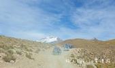 【玻利維亞旅遊】烏尤尼Uyuni天空之鏡三日團 Day2‧Salty Desert Aventour:12DSC00451.jpg