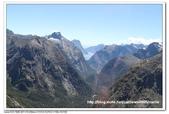 2011/1紐西蘭:43IMG_6316.jpg
