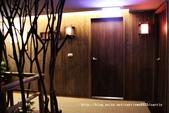 【台北市松山區】六星集足體養身會館~腳底按摩通體舒暢超過癮‧GSP優良服務店家:50IMG_9222.jpg