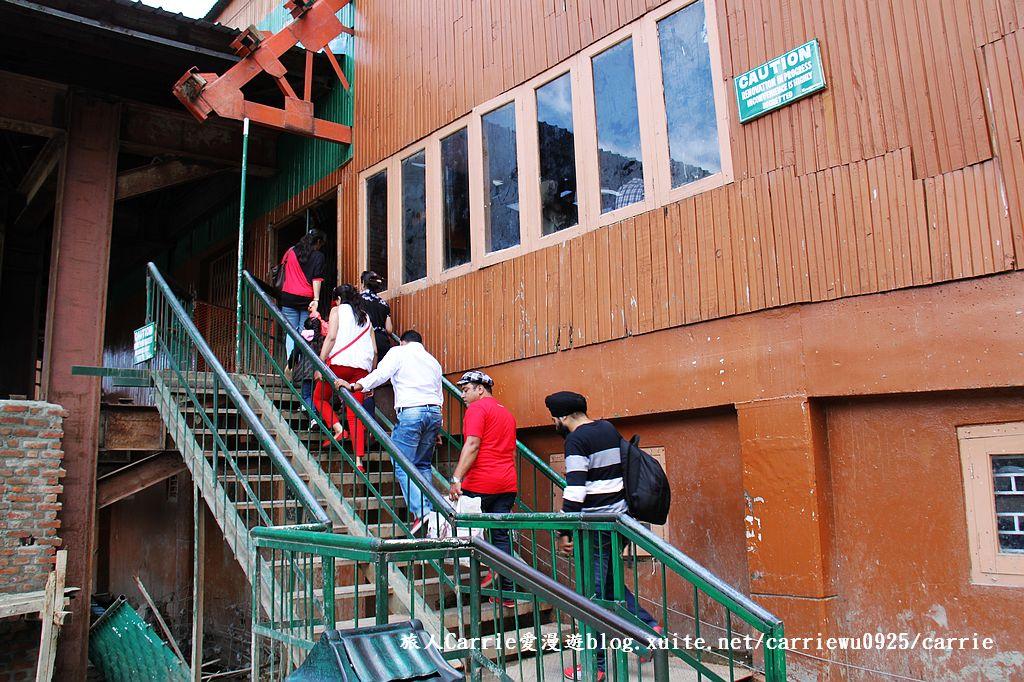 【喀什米爾Kashmir】貢馬Gulmarg‧喜馬拉雅Himalaya~世界第一的高山纜車:10IMG_7266.jpg