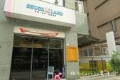 【台北內湖】CHUCK LAND Cafe親子咖啡~文德捷運站親子餐廳遊戲空間寬闊:IMG_7845.jpg