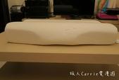 【寢具】FUISE芙依絲肩頸舒壓枕~支撐肩頸好睡眠‧值得你擁有一顆的好枕頭:IMG_8206.jpg