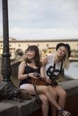 【金展旅行社】Contiki英語半自助旅遊~限 18到35 歲的年輕人參加‧青春洋溢 全球國際 英語: