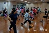 小巨人教練|health promotion˙一對一健身˙強調運動姿勢的品質和正確的運動方式˙量身訂:22.jpg