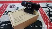 UT嚴選Webcam T1超廣角網路攝影機〜HD高畫質讓線上教學更加清晰流暢,網路視訊直播更加漂亮動:06DSC02094(3).jpg