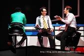 【舞台劇】維妮‧2012/12/21—12/23‧台北新舞台‧廣藝基金會:IMG_8810.jpg