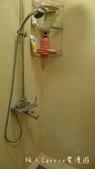 特力屋好幫手居家清潔服務~徹底打擊家中頑垢 讓居家乾淨清爽更健康:P1620164.jpg