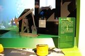 【台北市‧士林區】國立台灣科學教育館‧5樓探索化學世界展區‧2012/12/29—2013/2/28:32IMG_9887.jpg