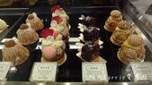 【台北大安】品悅糖~純手工製作甜點 法式甜點超誘人 遠企店2015/6/1歡慶開幕:P1620026.jpg