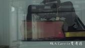 【導覽】中華基督教長老教會台北信友堂嗎哪團契第10组:由Carrie導覽大稻程:P1560773.jpg