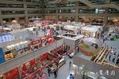 2015年台灣美食展 「食來運轉」主題館 結合「台灣好行」及「台灣觀巴」旅遊+美食:IMG_8328.jpg
