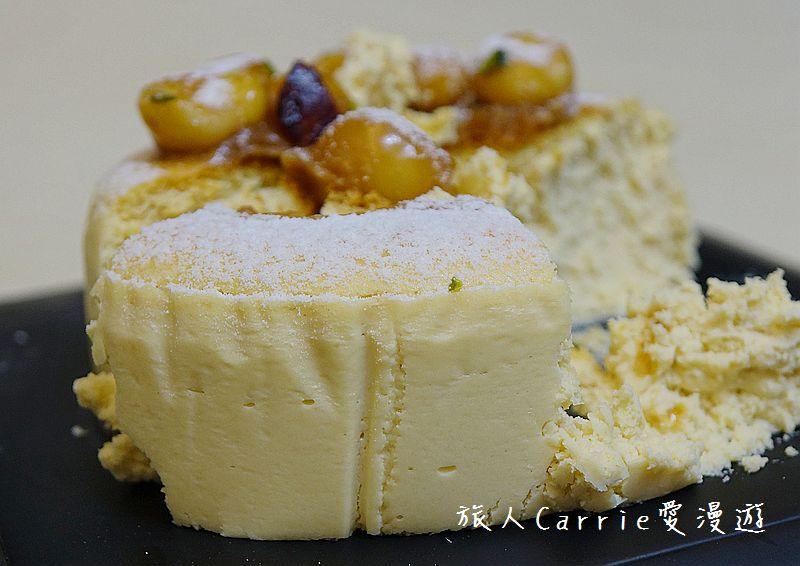 起士公爵母親節蛋糕【宅配美食】太妃糖法式豆塔乳酪蛋糕~不添加麵粉和水的4D減法起司蛋糕讓媽咪更美更健: