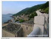 台灣馬祖:P1080125.jpg