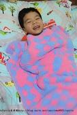 【產品】Laramei/華耀-兔寶寶暖暖毯~微笑MIT好東西,溫暖寶寶整個寒冬:IMG_0677.jpg