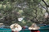 【台南】四草‧紅樹林綠色隧道~台江國家公園裡的台灣袖珍版亞馬遜河:01IMG_5752.jpg