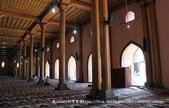 【喀什米爾Kashmir】斯里那加Srinagar‧Jamia Masjid清真寺~舊城區印度哥德風:IMG_8330.jpg