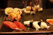 【桃園市】翰品酒店-桃園CHATEAU de CHINE~品味典雅與文化的商務行旅:82IMG_8140.jpg