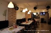 【台北市信義區】義樹空間~ 好吃飽足實惠的義大利式料理‧義大利麵Pasta‧焗烤‧燉飯:12IMG_9634.jpg