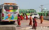 【南印喀拉拉】肯亞庫馬利(科摩林角)~印度半島最南端‧三海交會的處女女神聖地:IMG_0385.jpg