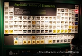【台北市‧士林區】國立台灣科學教育館‧5樓探索化學世界展區‧2012/12/29—2013/2/28:35IMG_9895.jpg