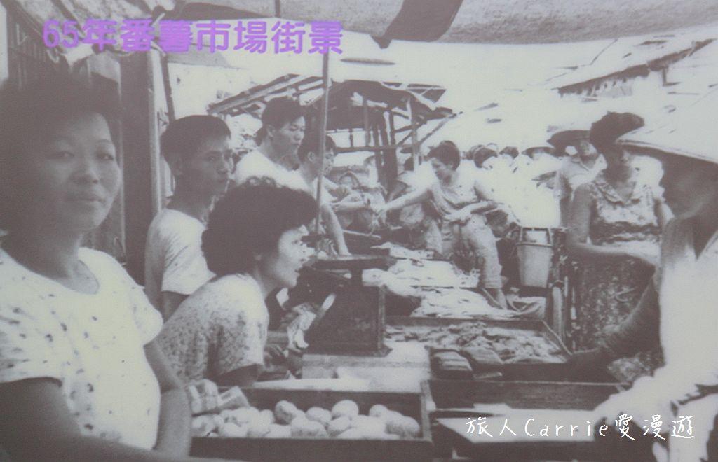 【桃園中壢】興國市場~兼具傳統和大賣場優點‧生鮮可刷卡的四星級市場:IMG_7454.jpg