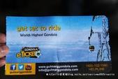 【喀什米爾Kashmir】貢馬Gulmarg‧喜馬拉雅Himalaya~世界第一的高山纜車:11IMG_7471.jpg
