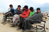 【喀什米爾Kashmir】貢馬Gulmarg‧喜馬拉雅Himalaya~世界第一的高山纜車:70IMG_7420.jpg