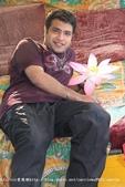 【喀什米爾Kashmir】印度India‧斯里那加Srinagar‧達爾湖Dal Lake~船屋歲月:42IMG_9177.jpg