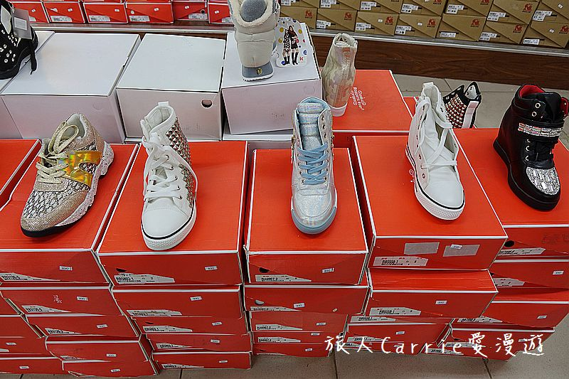 創卓特賣【Wave3台灣拖鞋王】各品牌上萬雙慢跑鞋/籃球鞋/帆布鞋/親水豆豆鞋/真皮帆船鞋/韓國歐巴: