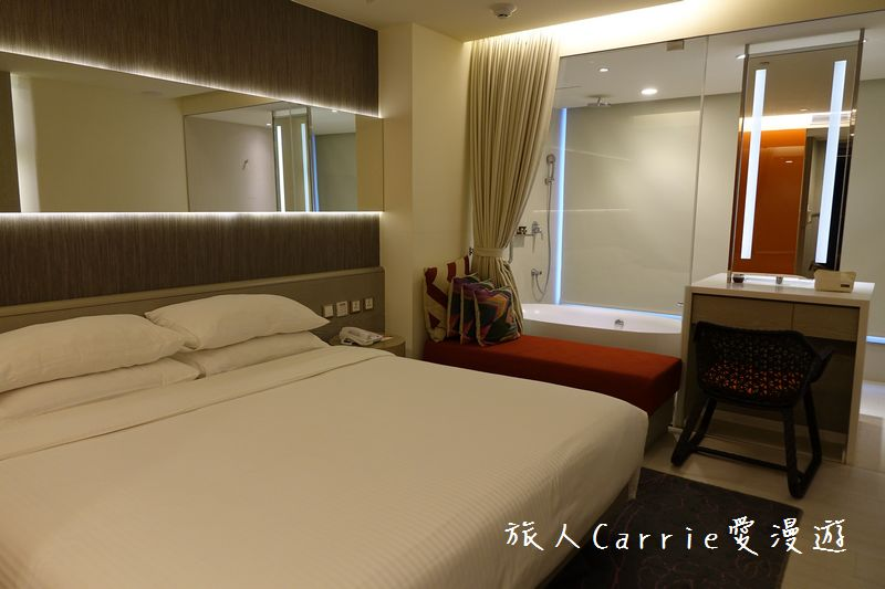 薆悅酒店野柳渡假館:DSC01793.jpg
