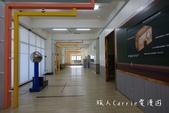 鬥陣來七桃體驗館~親子旅遊推薦宜蘭觀光工廠‧AR、VR高科技體驗熱門景點‧暑假雨天也不怕的室內好去處:07DSC01482.jpg