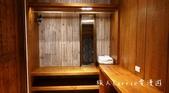 雲山水城堡 CASTLE VILLA 19〜擁有夢幻湖和落羽松森林秘境的浪漫城堡民宿,樂享輕波水漾、:11DSC05739 (1).jpg