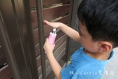 【產品】萊思Li-ZEY Comfosy 除菌宣言-愛寶貝抗菌噴霧系列~日本製居家健康好物:IMG_3089.jpg