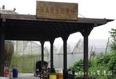 【花蓮旅遊】花蓮縣特色農業旅遊~江玉寶有機農場‧如豐琢玉工坊‧馬太鞍濕地‧蜜香紅茶生態故事館‧東豐拾: