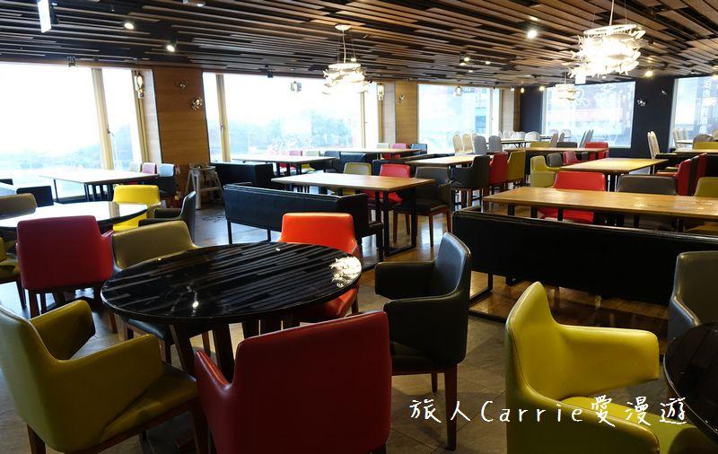 薆悅酒店野柳渡假館:DSC01683.jpg
