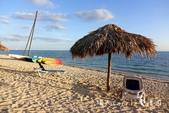 【古巴旅遊】千里達(Trinidad)安肯海灘(Playa Arcon)~這裡才是正宗加勒比海海灘!:01DSC01347.jpg