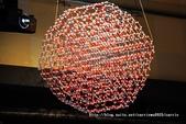 【台北市‧士林區】國立台灣科學教育館‧5樓探索化學世界展區‧2012/12/29—2013/2/28:38IMG_9905.jpg