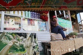 【喀什米爾Kashmir】印度India‧斯里那加Srinagar‧達爾湖Dal Lake~西卡拉遊: