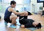 小巨人教練|health promotion˙一對一健身˙強調運動姿勢的品質和正確的運動方式˙量身訂:09.jpg