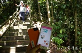 Wi-Go汶萊行動上網:Wi-Go汶萊上網、馬來西亞上網使用分享‧出國WIFI機推薦!【東南亞出國上:01DSC04272.jpg