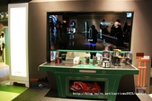 【台北市‧士林區】國立台灣科學教育館‧5樓探索化學世界展區‧2012/12/29—2013/2/28:39IMG_9922.jpg