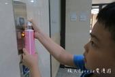 【產品】萊思Li-ZEY Comfosy 除菌宣言-愛寶貝抗菌噴霧系列~日本製居家健康好物:IMG_3094.jpg