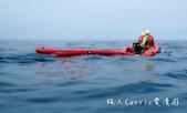 深澳象鼻岩獨木舟~輕舟勇渡巨大壯觀象鼻礁岩,浮潛驚豔海底世界,夏天最刺激的祕境探險!【新北瑞芳旅遊】:OI000381.jpg