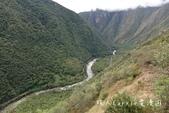 印加古道2天1夜‧Llama Path馬丘比丘私人嚮導團~挑戰連續8小時Inca Trail高強度健:15DSC05575.jpg