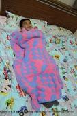 【產品】Laramei/華耀-兔寶寶暖暖毯~微笑MIT好東西,溫暖寶寶整個寒冬:15IMG_0679.jpg