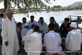 【喀什米爾Kashmir】印度India‧斯里那加Srinagar‧達爾湖Dal Lake~船屋歲月:IMG_8220.jpg