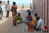 【南印喀拉拉】肯亞庫馬利(科摩林角)~印度半島最南端‧三海交會的處女女神聖地:IMG_9193.jpg