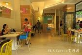 【台北內湖】CHUCK LAND Cafe親子咖啡~文德捷運站親子餐廳遊戲空間寬闊:IMG_7851.jpg