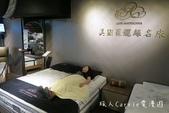 【寢具】美國萊儷絲名床LADY AMERICANA~如何挑枕頭、睡好床?多款系列符合個人需求:IMG_4155.jpg