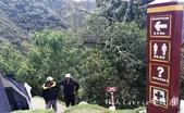 印加古道2天1夜‧Llama Path馬丘比丘私人嚮導團~挑戰連續8小時Inca Trail高強度健:49IMG_20180810_140049.jpg